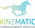 Kinematic Thoroughbred Services